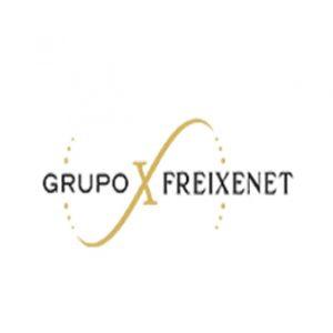 bebidas-grupo-freixenet
