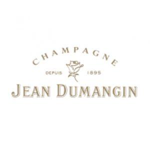 bebidas-jean-dumangin