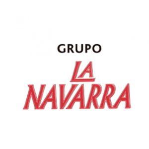 bebidas-la-navarra