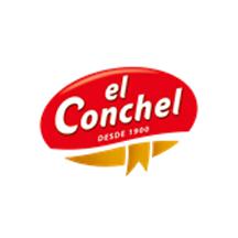 conchel-2020