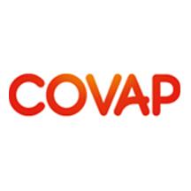 covap-2020