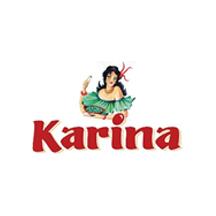 karina-2020