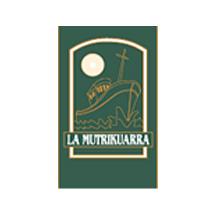 la-mutricuarra-2020