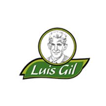 luis-gil-2020