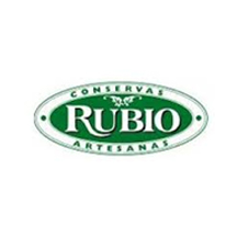 rubio-2020