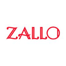 zallo-2020
