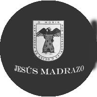 jesus-madrazo